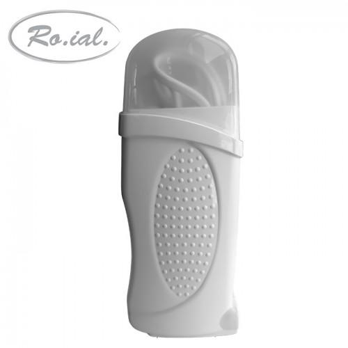 Нагревател за кола маска ролон от 100 ml модел FOR 658