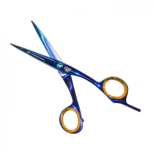 Професионална фризьорска ножица N10