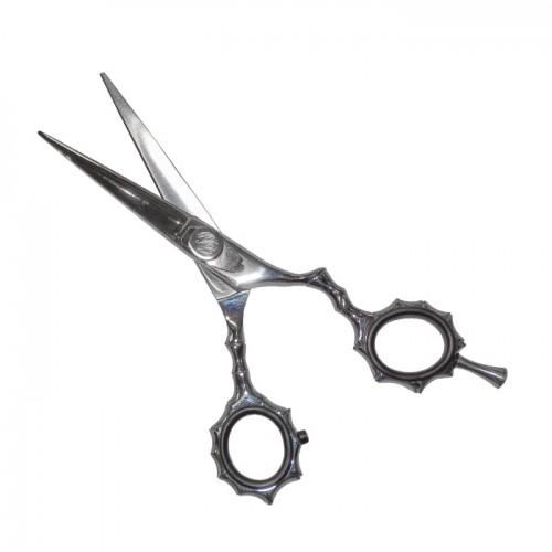 Професионална фризьорска ножица с ергономичен дизайн N7
