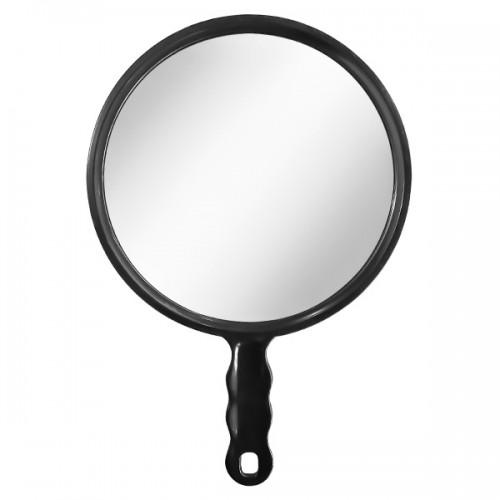 Фризьорското огледало – Модел 9M-18