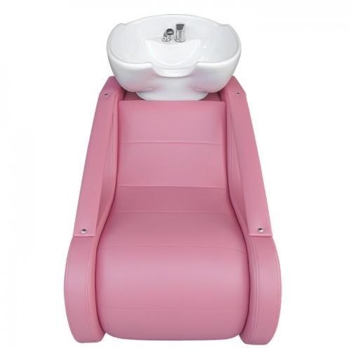 Луксозен фризьорски комплект Pink Start