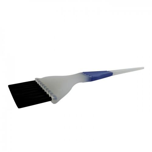 Фризьорска четка за боядисване модел модел W1
