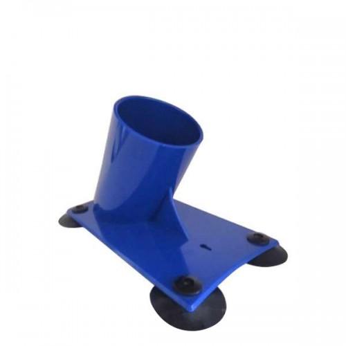 Фризьорски комплект 8 в 1 Blue Vision