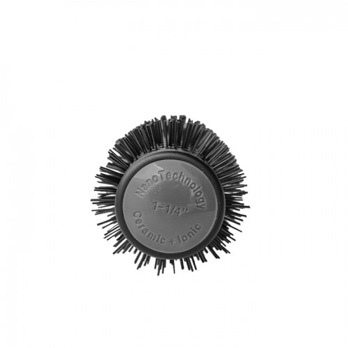 Четка за сешоар с керамично-турмалиново покритие, 32 мм