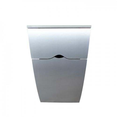 Практичен фризьорски шкаф модел 405