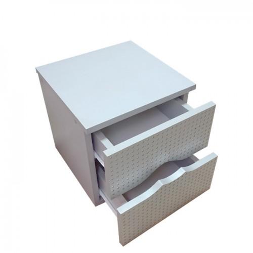 Шкафче модел 402