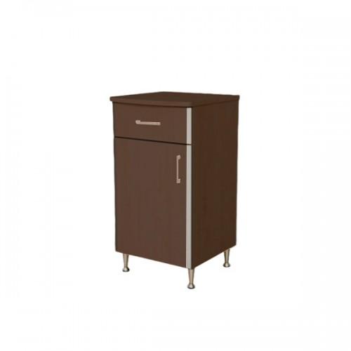 Шкафче – Модел 403