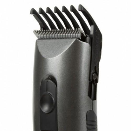Машинка за подстригване и оформяне - GA.MA GC570 CORD-CORDLESS