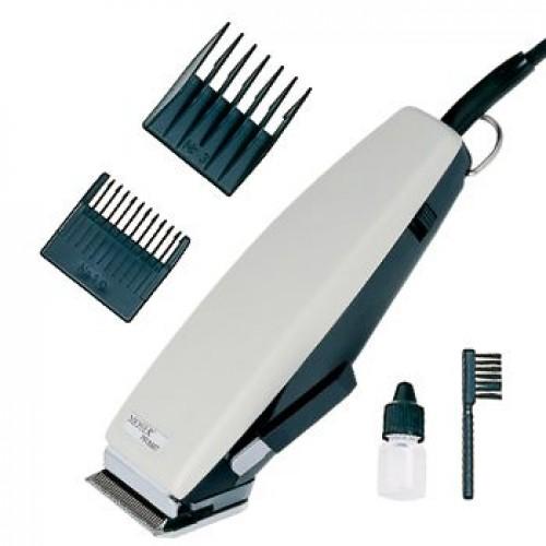 Фризьорска машинка за подстригване - Moser Primat