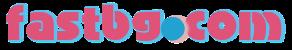 Fastbg.com
